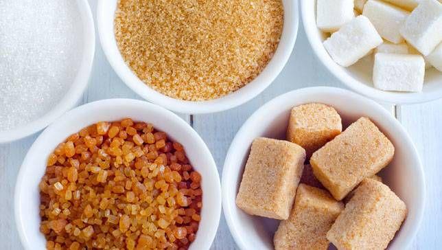 人造甜味剂对你的身体有什么影响-有意思吧
