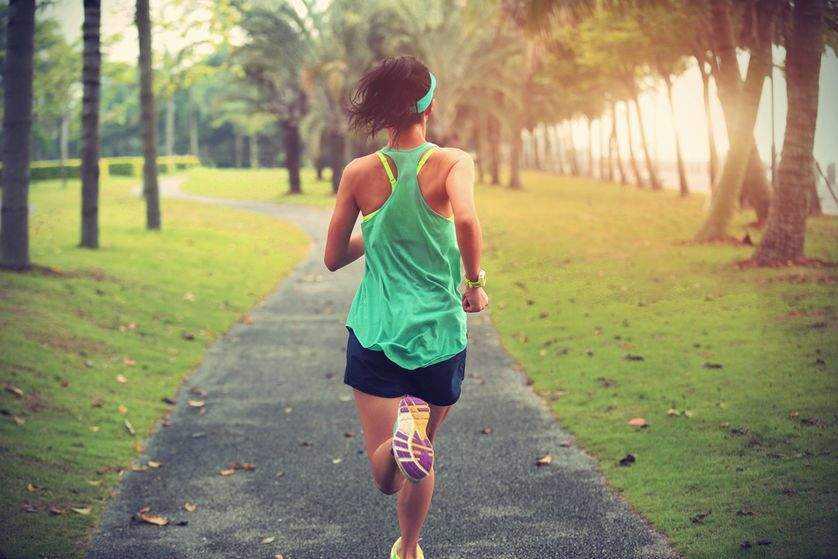 哪种运动最能增强脑力?-有意思吧