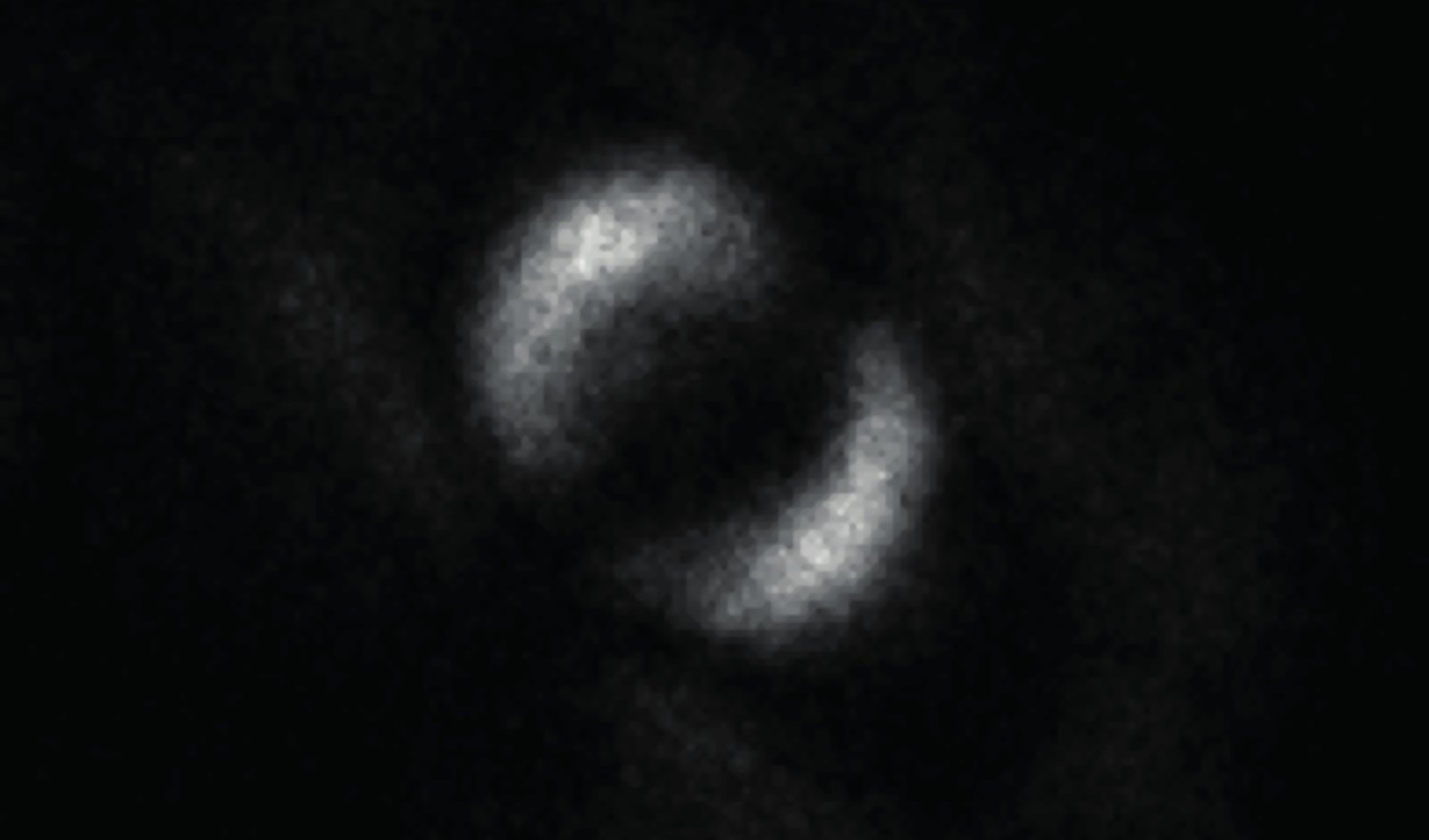 科学家首次揭开量子纠缠的神秘面纱-有意思吧