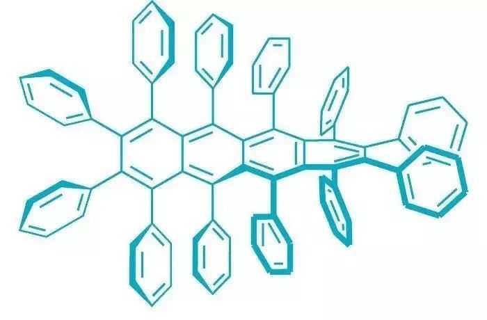 2019年度C&EN七大明星分子揭晓,来看看它们都是谁吧!-有意思吧