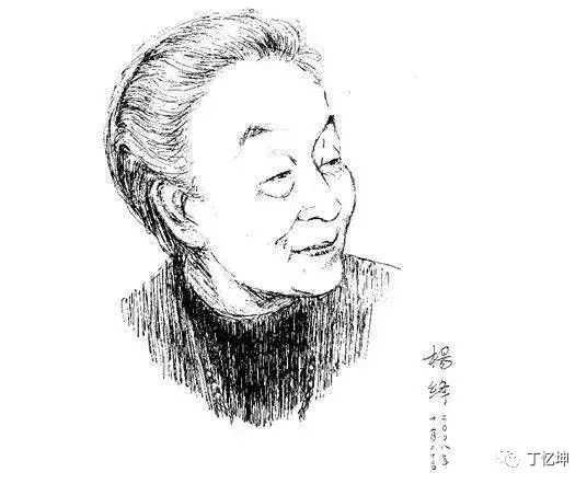读杨绛散文集有感-有意思吧