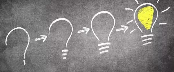 如何提高解决问题的能力?