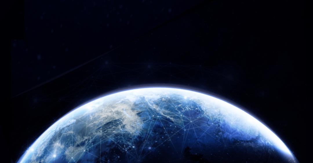 微软发布「云上太空」计划:马斯克SpaceX星链加持,让云服务遍布全球-有意思吧