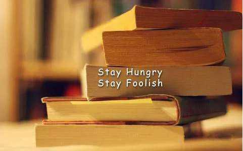 """读书可以治疗""""脑子有病"""""""