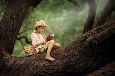 成熟不只是智力上的升级,还需情感上的蝶变